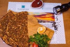 turquoise restaurant bucuresti going out turcesc turkish kahmacun