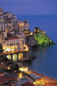 coasta amalfi italia Italy travel blog summer destination seaside (1)