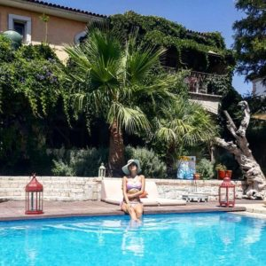 mihaela gurau vacanta blog travel traveling vacation cesme turkey Turcia seaside sea side beach pool (1)
