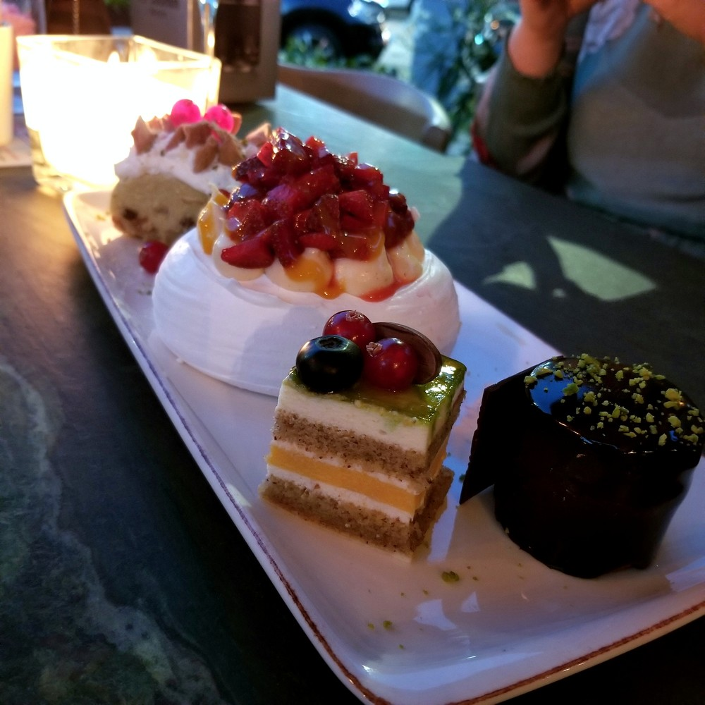 nuba cafe review mihaela gurau food blogger (1)