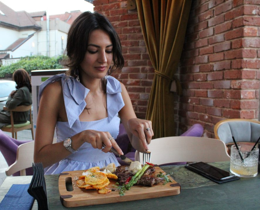 nuba cafe review mihaela gurau food blogger (3)