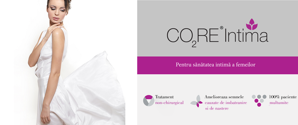 core-intima-tratament-rejuvenare-vaginala clinica Elos