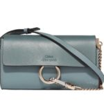 geanta Chloe bag designer it bag