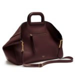 geanta Mulberry bag IT Bag Designer
