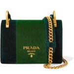 geanta prada bag it bag designer